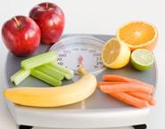 Segu cuanto se puede bajar de peso en 3 meses fluoruro particularmente nocivo